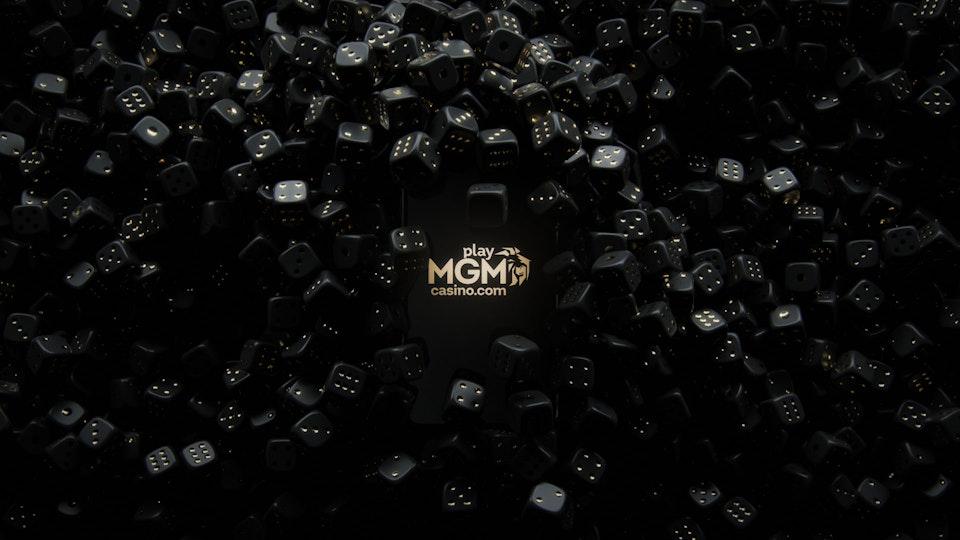 "MGM ""Adrenaline"" 05"