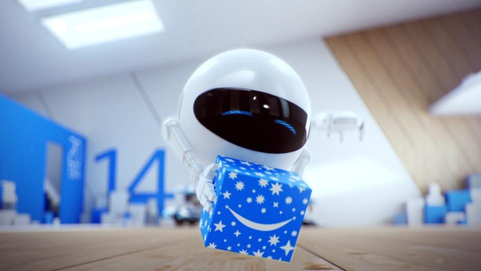 Intel Christmas - Intel_02