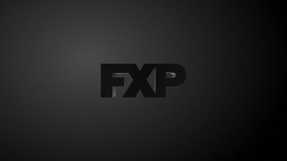 FXP packshot_00000