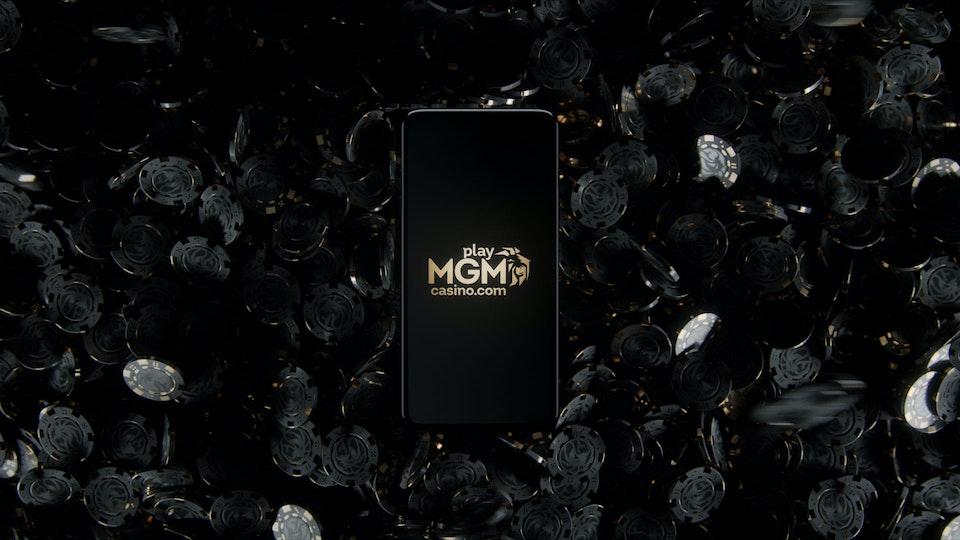 "MGM ""Adrenaline"" 02"