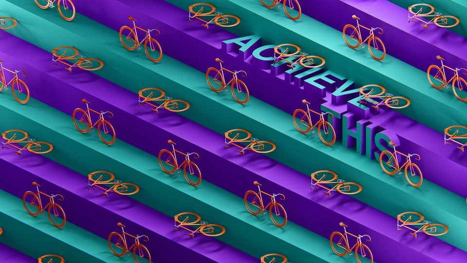 Medifast Styleframes bicycles_wide