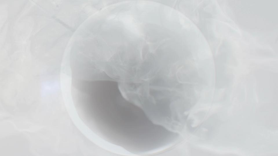 02 Intro - Kislorod_06