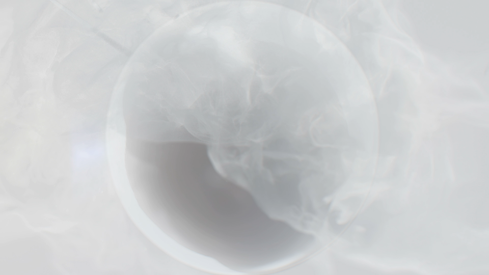 02 Intro Kislorod_06