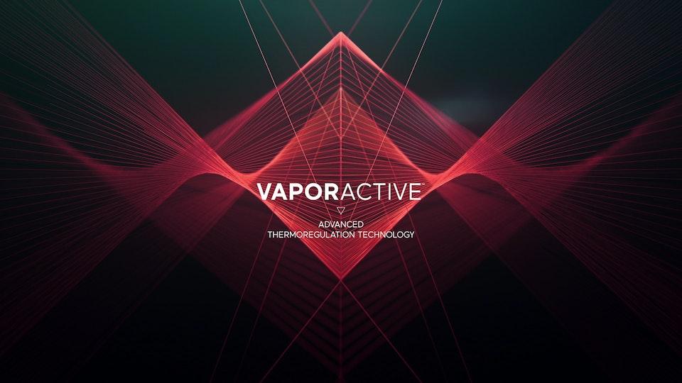 Mission - Vaporactive 03