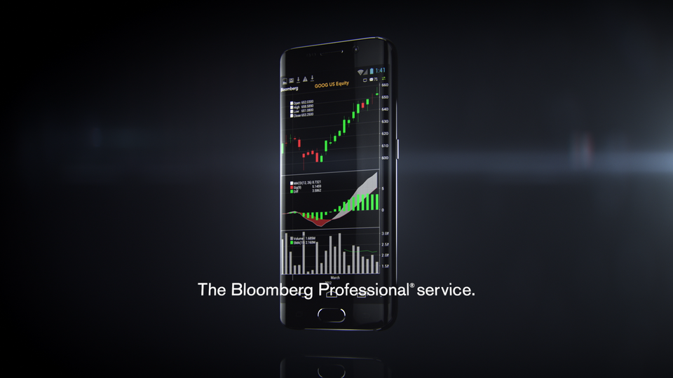 "Bloomberg ""Be On"" bloomberg_01"