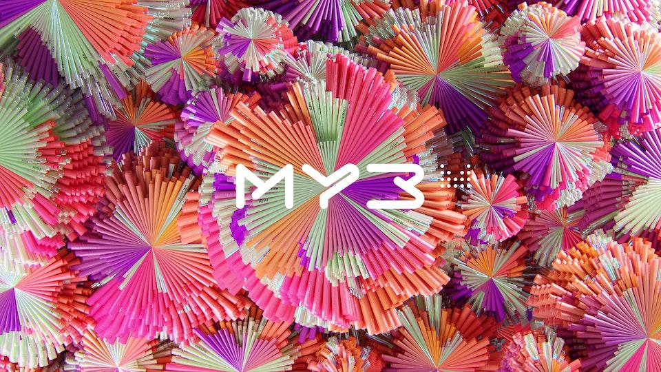 Muz TV Rebrand 02_3