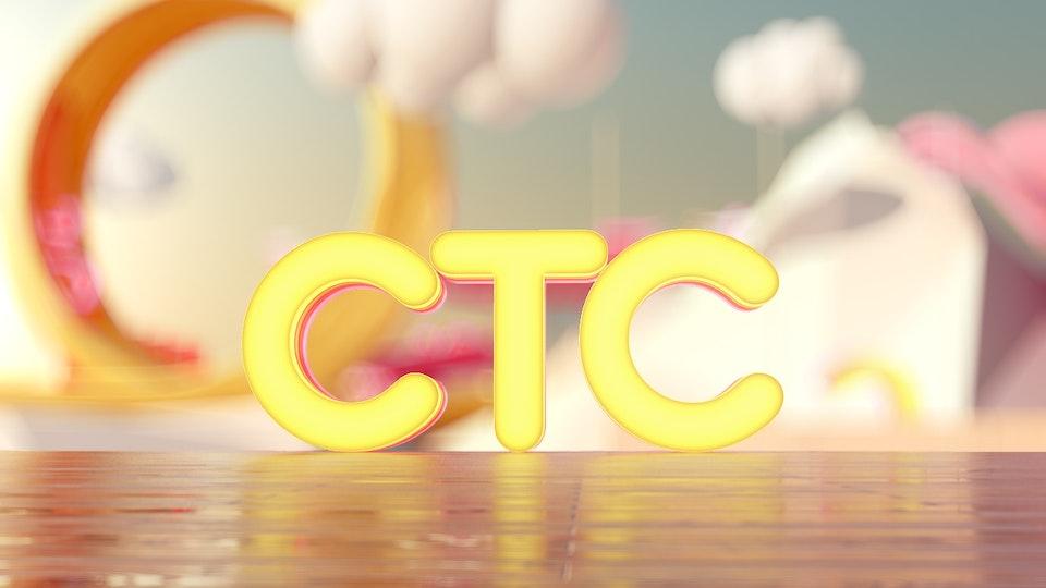 CTC Olympic Idents 4f819b14268675.562808bc99714