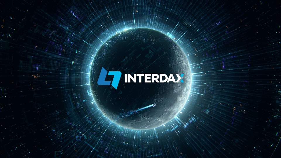 Interdax Launch Video int_07