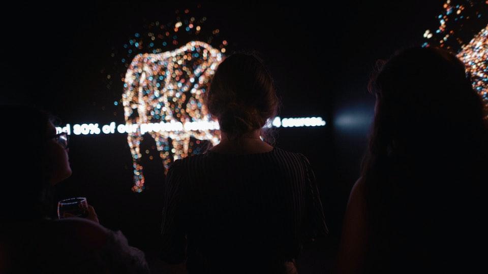SXSW '19   Copernicus Project - lol_shoot_11