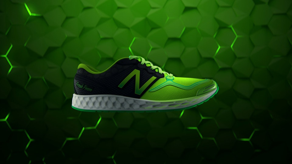 New Balance Zante | Boracay | 1080 39ca4625403119.56344be13b026