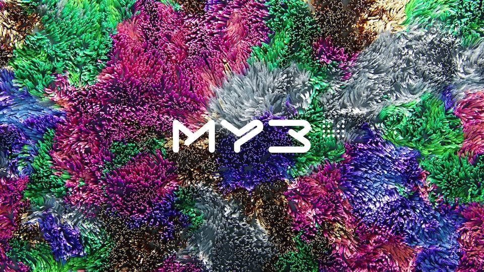 Muz TV Rebrand 03_5