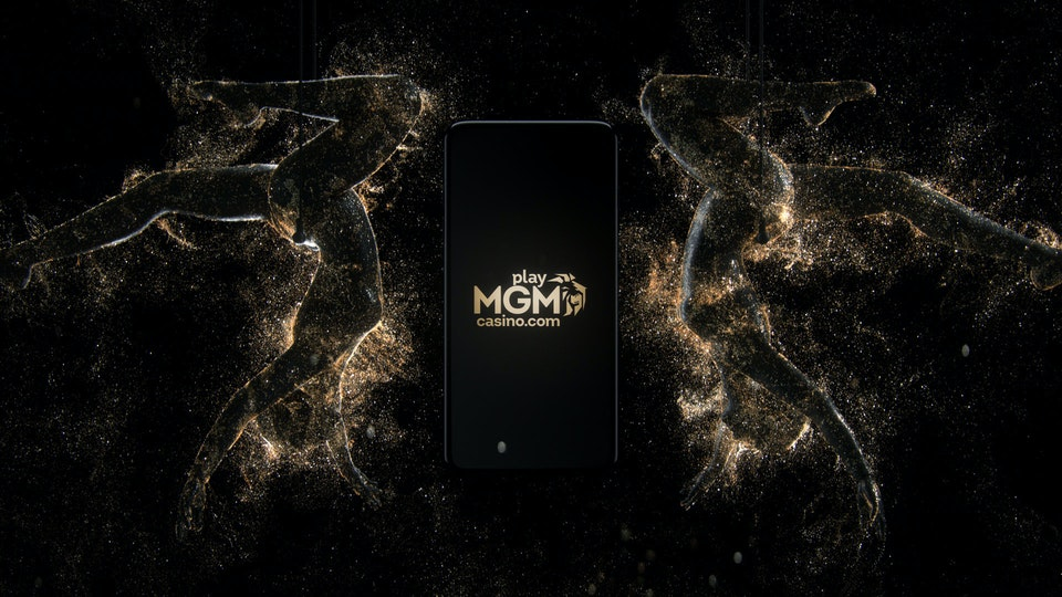"MGM ""Adrenaline"" 04"