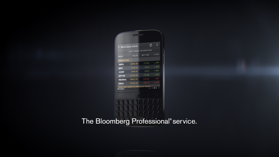"Bloomberg ""Be On"" bloomberg_02"