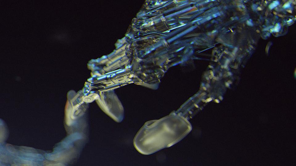 OnePlus3T hands_final_2