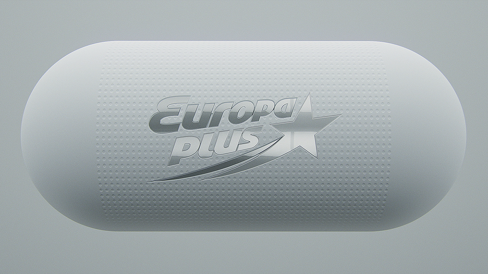 Europa Plus | The Music Machine 80655a18340767.562c7dbccf2f6