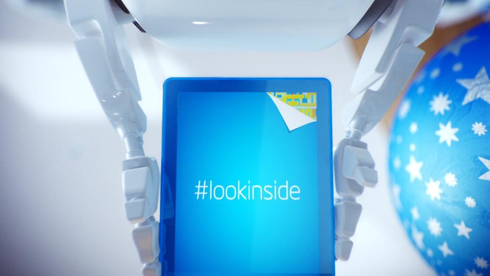 Intel Christmas - Intel_06