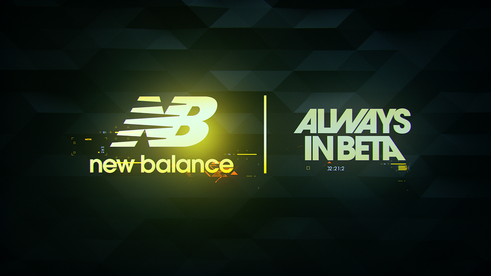 New Balance Baseball Series 2ebdd930101341.5613a0f6a7100