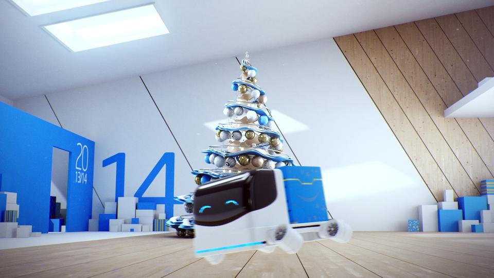 Intel Christmas - Intel_08