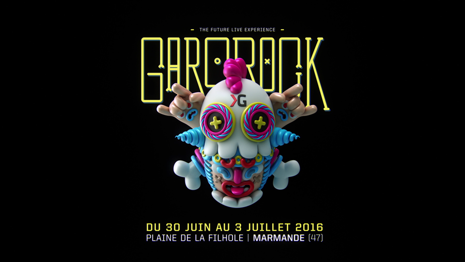 Garorock Festival garorock_fin_19