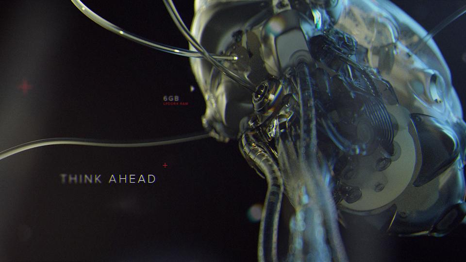 OnePlus3T brain_final1