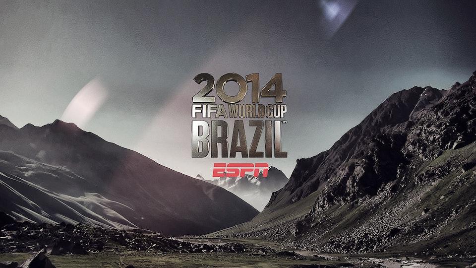 ESPN World Cup 21c75117845169.562c002028ca0