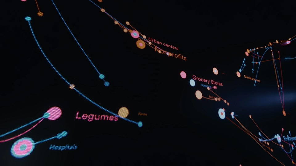 SXSW '19   Copernicus Project - lol_shoot_21