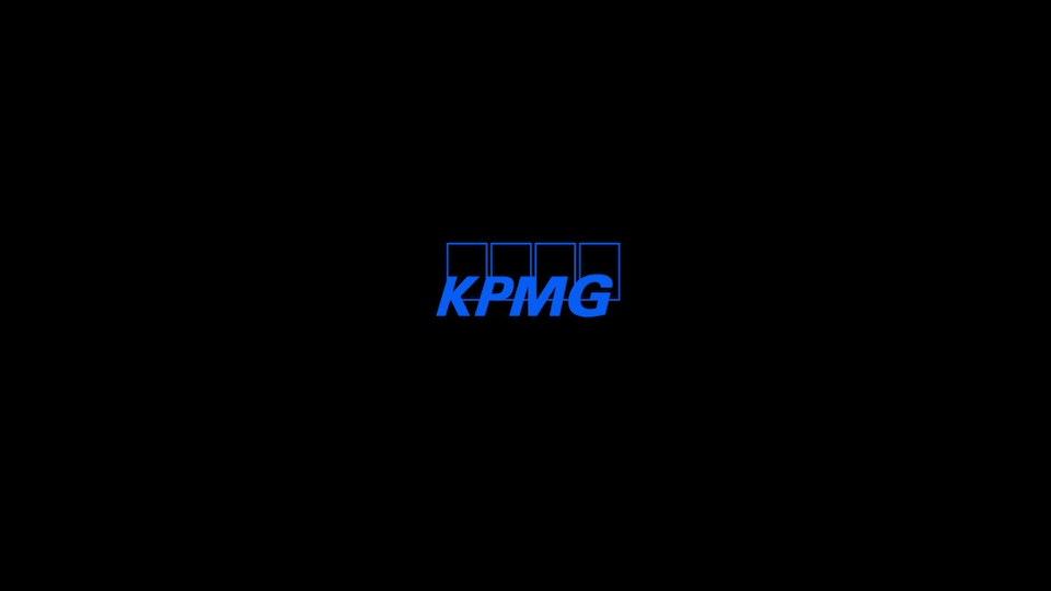 "KPMG ""Change"" 20"
