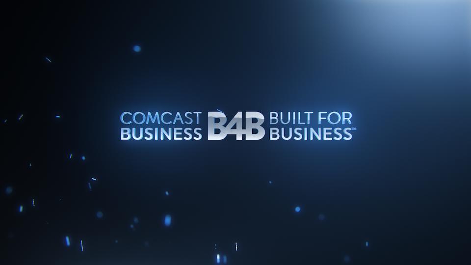 """Comcast """"Business Grade"""" comcast_dircut_full (01425)"""