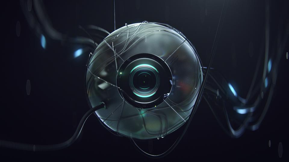 OnePlus3T eye_sc01_02_00000
