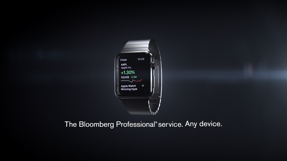 """Bloomberg """"Be On"""" - bloomberg_03"""