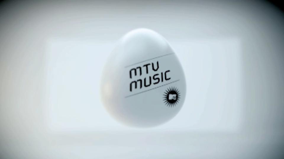 LOOP - MTV Music Show Opener