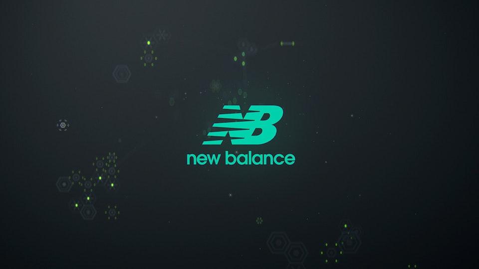 New Balance Zante | Boracay | 1080 - 2f952125403119.56344be1bcff8