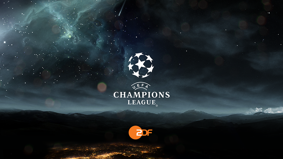 ZDF Champions League 5000a917169895.562b6aa6834a3
