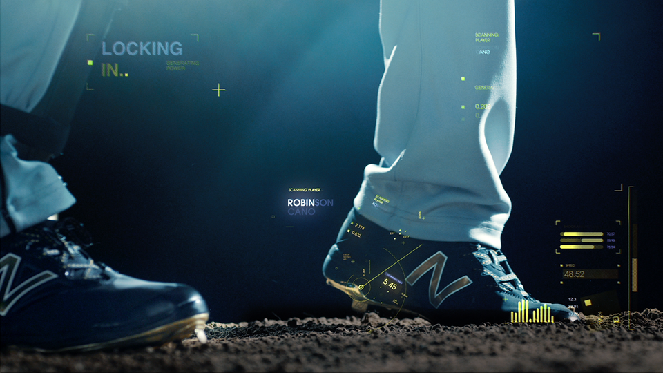 New Balance Baseball Series 8f446430101341.5613a0f6b049c