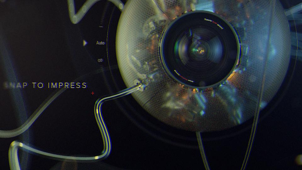 OnePlus3T eye_final