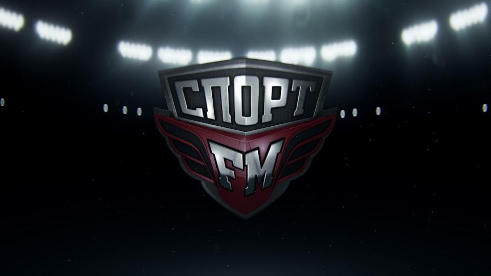 Sport FM - c701b923184723.5631e97b5036e