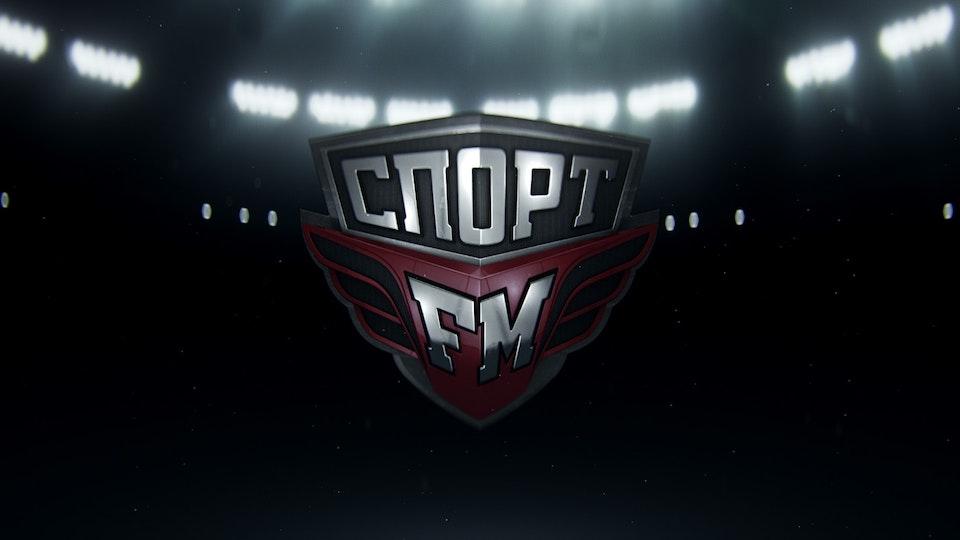 Sport FM c701b923184723.5631e97b5036e