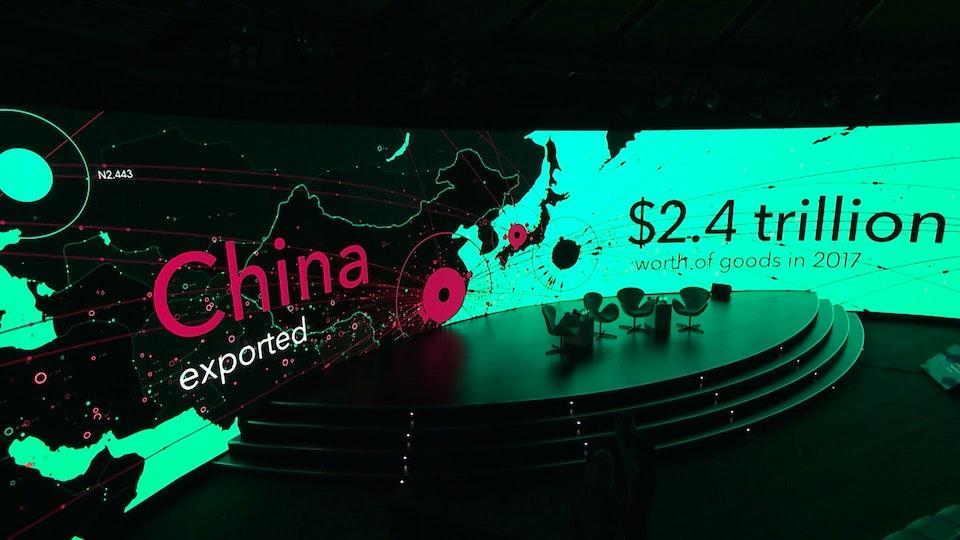 New Economy Forum Singapore - NEF_stills_04