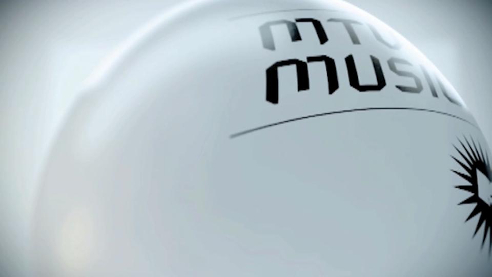 MTV Music Show Opener 616e133335533.5601a4941494c
