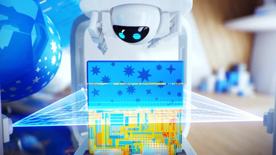 Intel Christmas - Intel_07