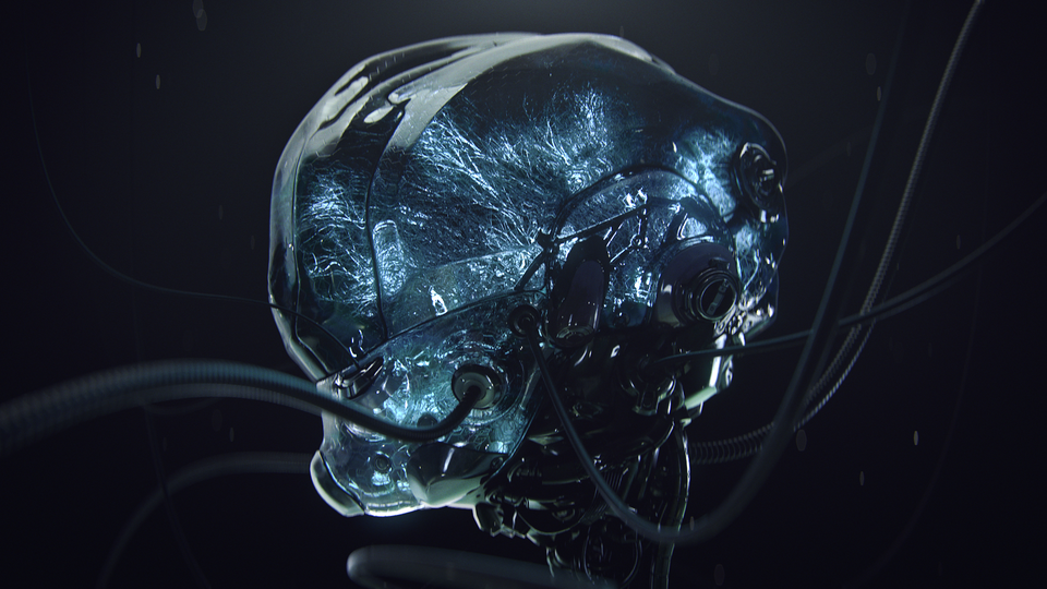 OnePlus3T brain_sc01_02_00000