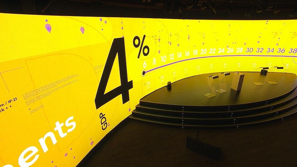 New Economy Forum Singapore NEF_stills_11