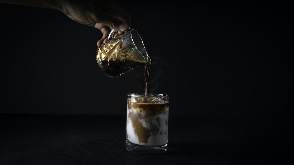 Élice Café