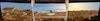 Royal Caribbean | Da Vinci video capsule