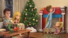 A Holiday Story LEGO® - épisode 1 & 2