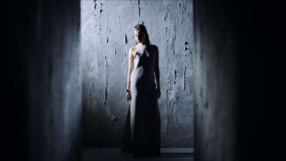 ECLIPSE - Eclipse Jorrit Stollman 03