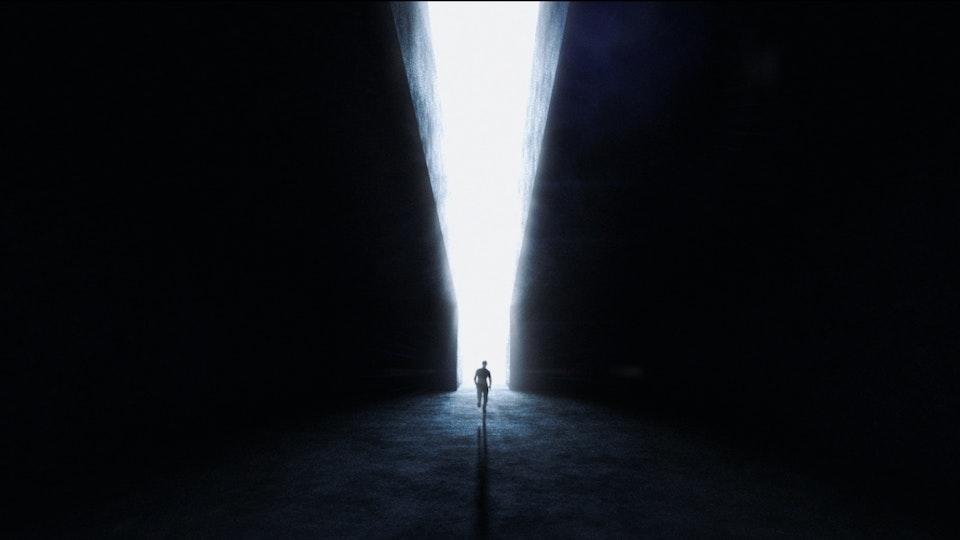 ECLIPSE - Eclipse Jorrit Stollman 04