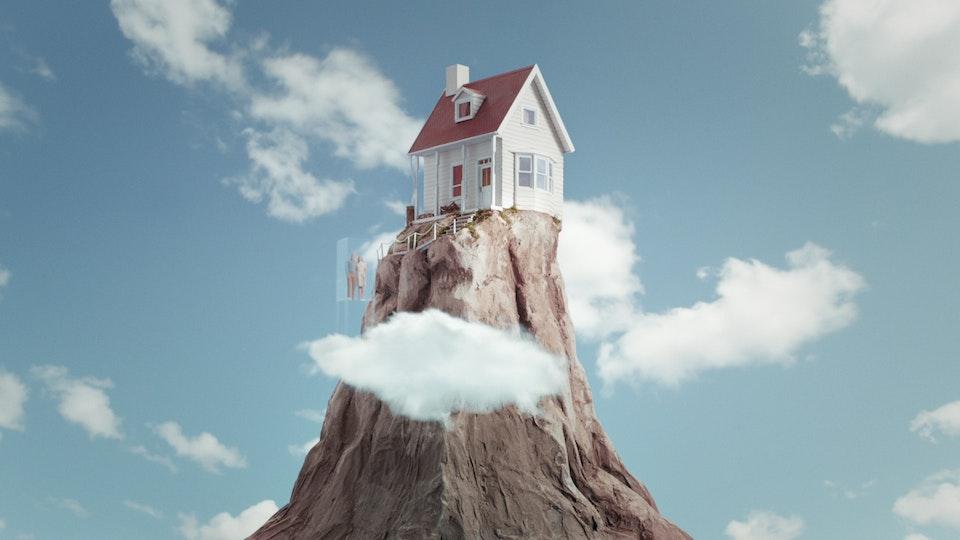 DE HYPOTHEKER - de Hypotheker Jorrit Stollman 10