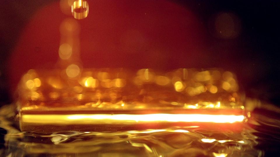 CELEBRATE YOUR SENSES - de Bijenkorf Senses Jorrit Stollman 01