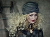 """Hasselblad Masters Book: """"Circus Life"""""""